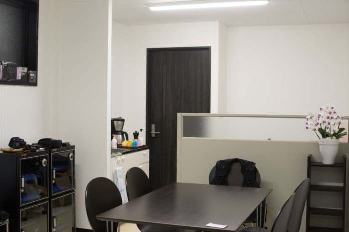matuda-studio01