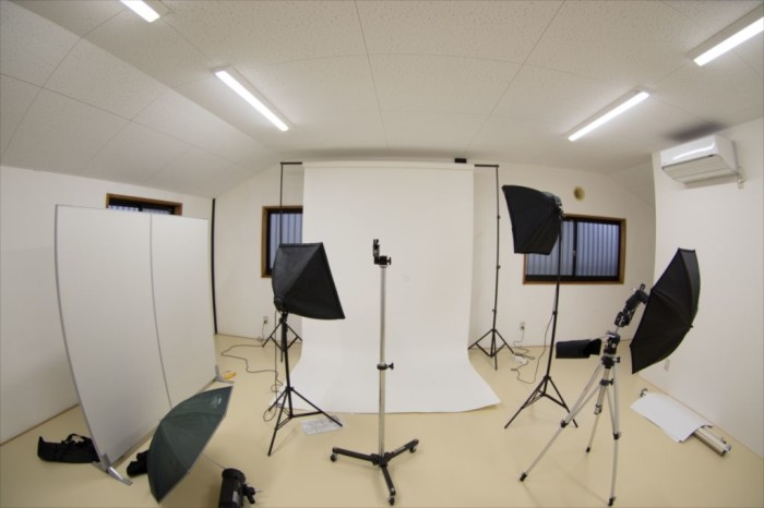 matuda-studio02